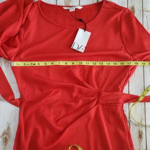 Diane Von Furstenberg Dresses - NWT Diane von Furstenberg - Zoe Dress